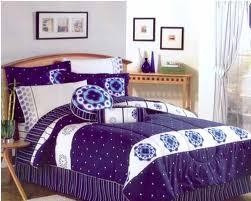 Decora tu casa fotos dise o y decoraci n de dormitorios - Edredones diseno ...