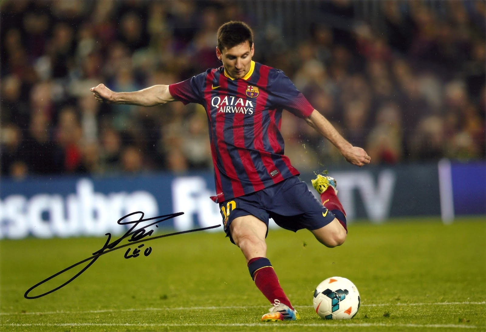 Watch TV Football Online Live Stream Free Yalla Shoot ...
