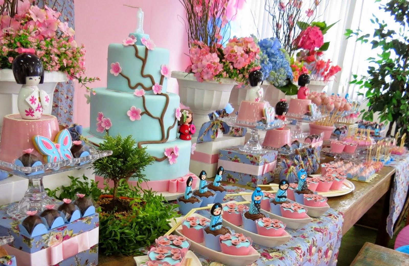 Festa proven al site oficial festa jardim - Mesas japonesas ...