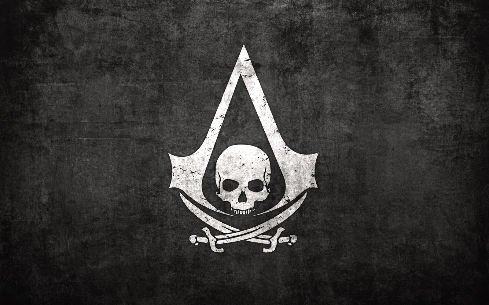 Group of mrwallpapercom wallpapers assassins creed iv black photo collection best games wallpaper mrwallpapercom wallpapers assassins creed iv black mrwallpapercom voltagebd Gallery