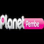 Planet Pembe tv canlı izle