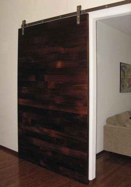 heyMdesign innovations Free Tip Friday Re-claimed Barnyard door & heyMdesign innovations: Free Tip Friday: Re-claimed Barnyard door ...
