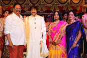 Gopichand Marriage Photos-thumbnail-12