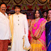 Gopichand Marriage Photos-mini-thumb-12