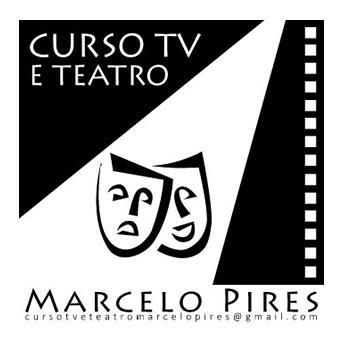 Conheça um pouco da escola Marcelo Pires