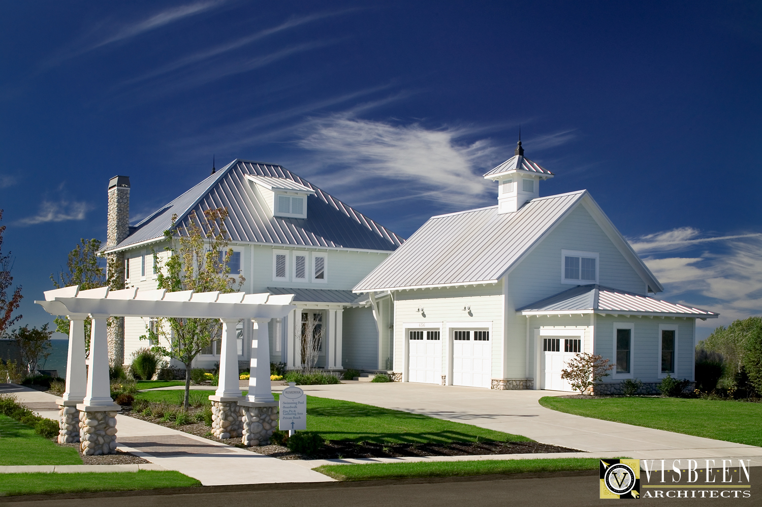 Architectural tutorial cupola home decor and interior for Cupola house
