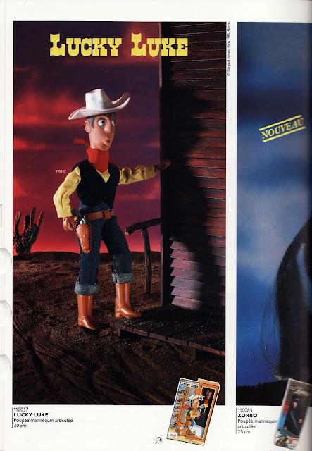 ORLI JOUET CATALOGUE PROFESSIONNEL 1986 Orli-jouet-1986-catalogue035