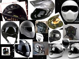 Tips Memilih Helm motor yang baik, cocok dan berkualitas www.motroad.com .