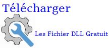 Télécharger  Fichier DLL Manquant