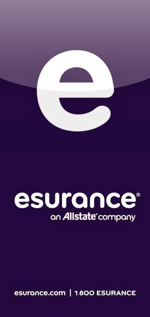 esurance insurance facebook logo