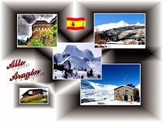 Galeria Fotosellos Aragon