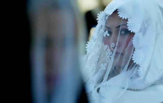 Kisah Sukses Perjaka 24 Tahun Yang Menikahi Janda 3 Anak