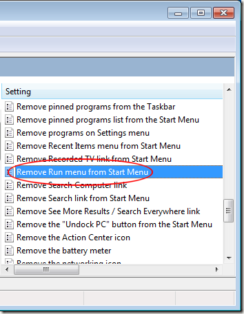 http://2.bp.blogspot.com/-UU5Uuf-J0xo/TiPn4IRcDXI/AAAAAAAAAKg/o4ygRtPaTeQ/s1600/Remove-Run-Menu-from-Start-Menu.png