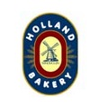 Holland Bakery July 2013