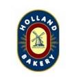 Lowongan Kerja 2013 Juli Holland Bakery