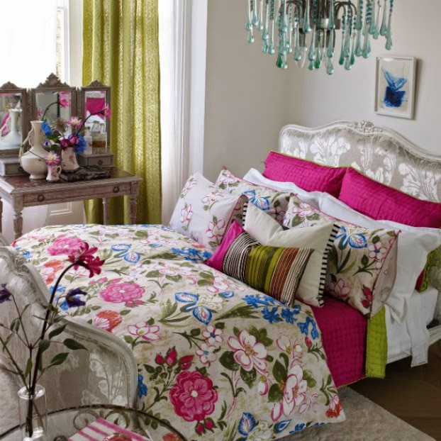 Good Bedding Sets for Your Home Decor | Home Improvement