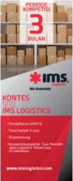 IMS Logistics
