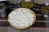 Millets Recipes