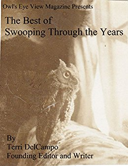 THE BEST OF SWOOPING THROUGH THE YEARS