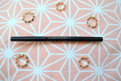 Makeup Revolution Brow Dual Ultra Brow Arch and Shape