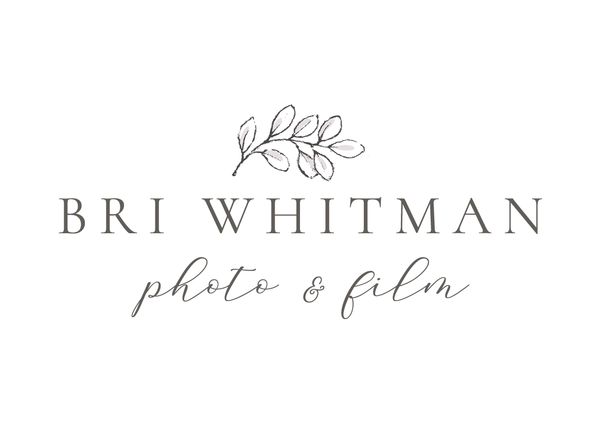 Bri Whitman Photography
