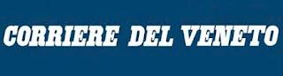 http://corrieredelveneto.corriere.it/veneziamestre/