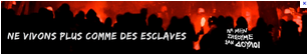 Message des Grecs aux Français