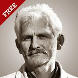 Por fin ha sido liberado Ales Bialiatski