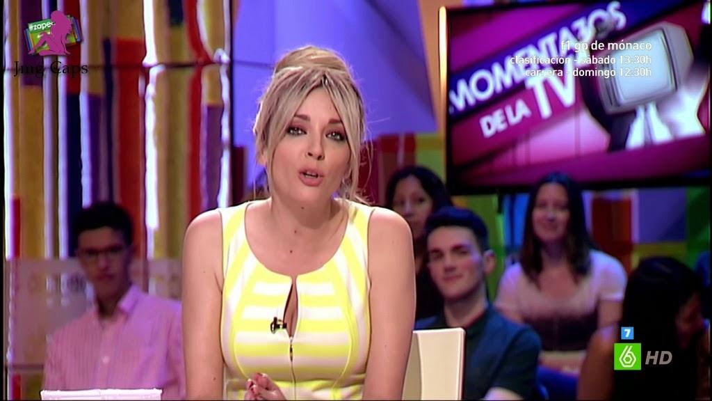 ANNA SIMON, ZAPEANDO (22.05.15)