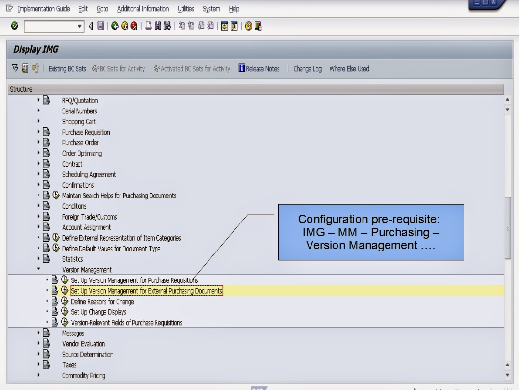 sap se16 Se17 - general table display sap transaction info, menu path, user exits, related t-codes.