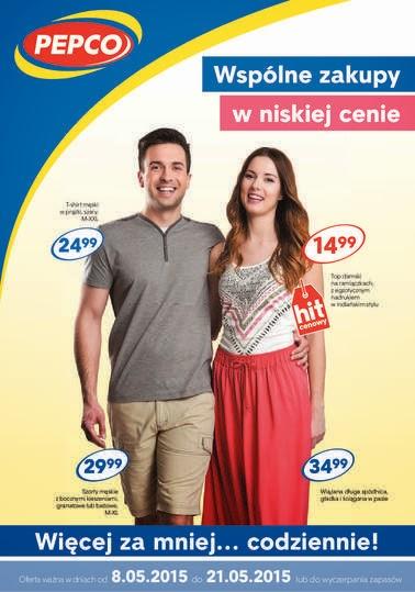 https://pepco.okazjum.pl/gazetka/gazetka-promocyjna-pepco-08-05-2015,13532/1/