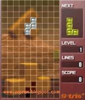 striss s60v2 games
