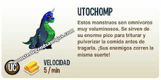 imagen de la descripcion del utochomp