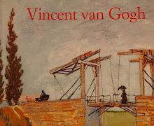 Van Gogh. El suicidado de la Sociedad