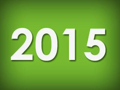 Masih Ada Penerimaan CPNS Tahun 2015