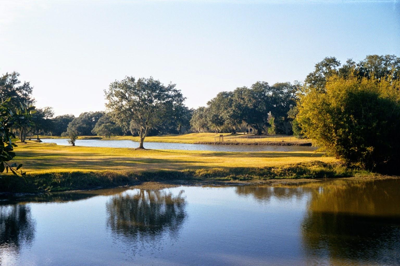 Que ver en Louisiana - Que hacer en Louisiana