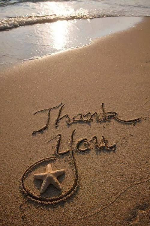 dos millones de visitas a mi blog de decoración