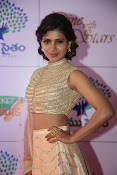Samantha at Memu saitham dinner event-thumbnail-7