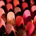 Labial Rosa y Rojo: ¿Sabes cómo usarlos?