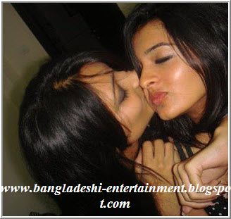 Entertaining phrase Aged bengali girls picture can look