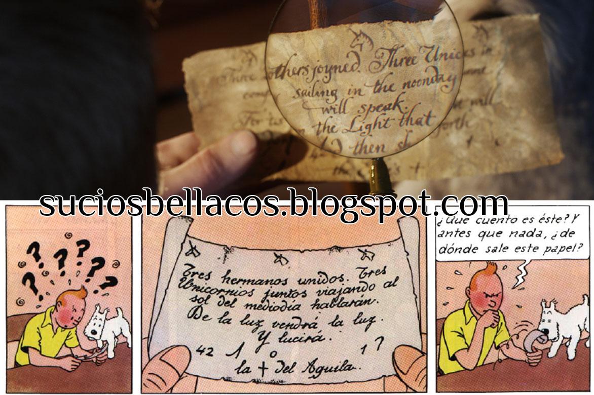http://2.bp.blogspot.com/-UUOXhoveWsI/TrKApd-ajTI/AAAAAAAAATY/-gqYvOO6UWQ/s1600/tintin+el+secreto+de+el+unicornio+pergamino.jpg