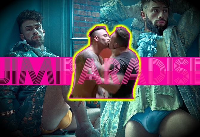 gemelli+suminski+bacio+gay