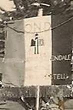 ANNI 30