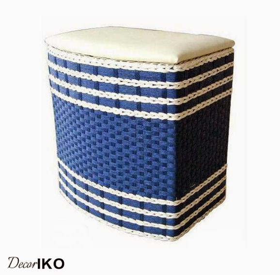 http://decoriko.ru/magazin/product/bath_bucket_0003