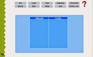 http://www.juntadeandalucia.es/averroes/centros-tic/41009470/helvia/aula/archivos/repositorio/0/74/html/datos/01_lengua/03_Recursos/03_t/actividades/gramatica/09.htm