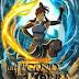 The Legend Of Korra Full Repack