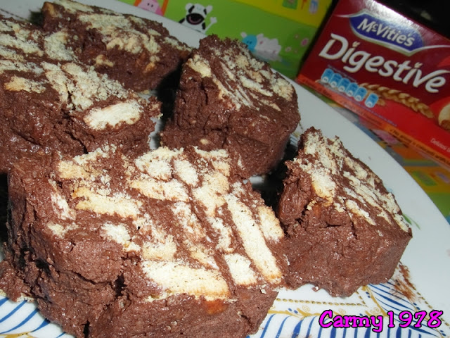 salame-al-cioccolato-e-cocco