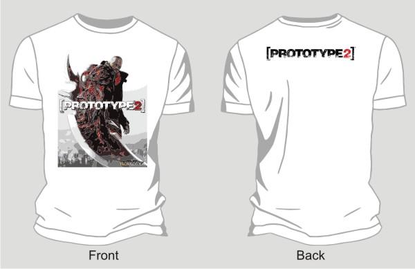 prototype2-prototype2_cover