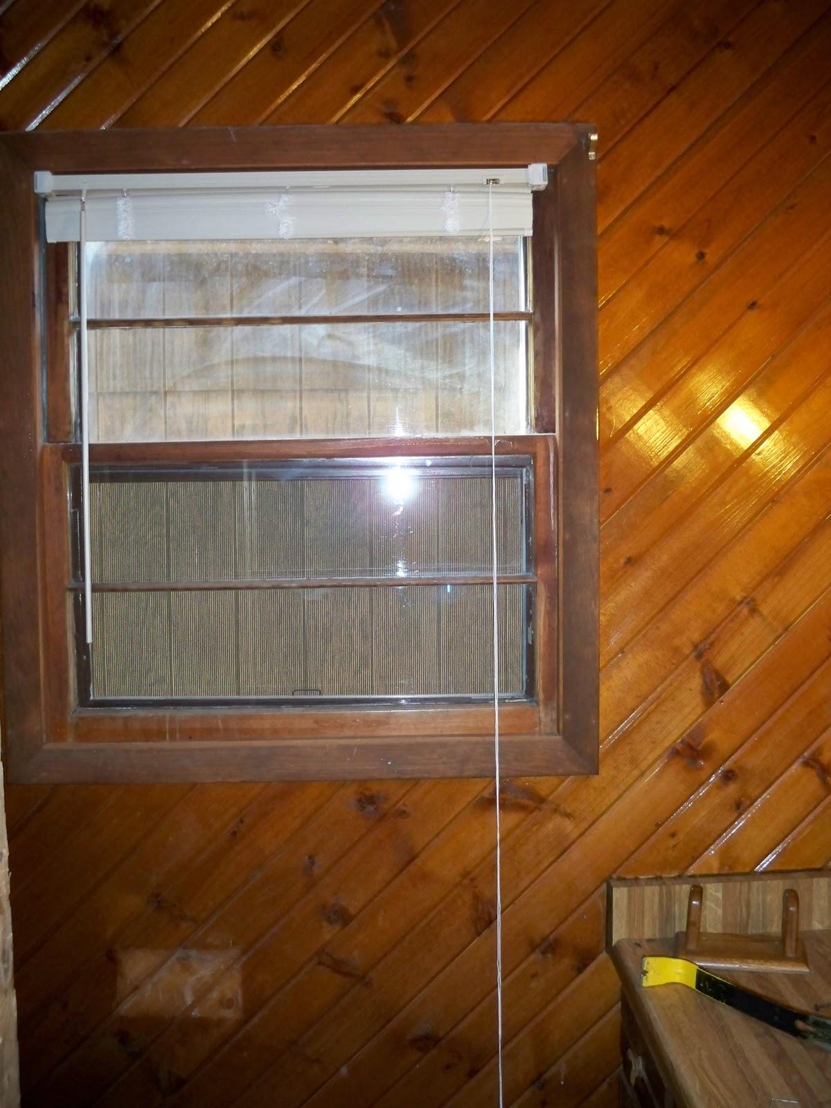 My Freezer is Full: December 2011