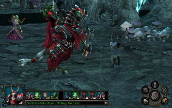 Download Heroes of Might and Magic 5 - Torrent Game for PC